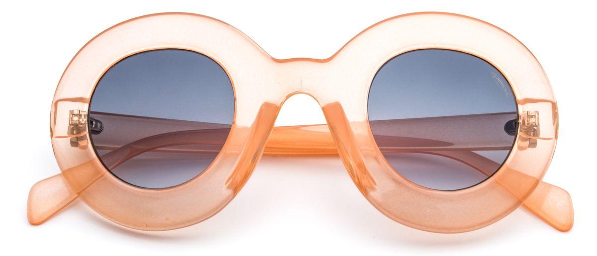 Saraghina Eyewear Summer 2018