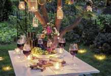 vino proprietà e benefici