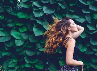 Prodotti per capelli perché scegliere quelli biologici