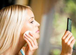 trattamenti viso fai da te