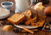 Biscotti Pan di Zenzero: un dolce natalizio diffuso in tutta Europa