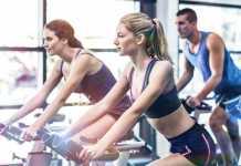 benefici attività fisica
