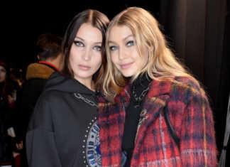 sorelle di moda
