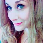 Valeria Gennaro