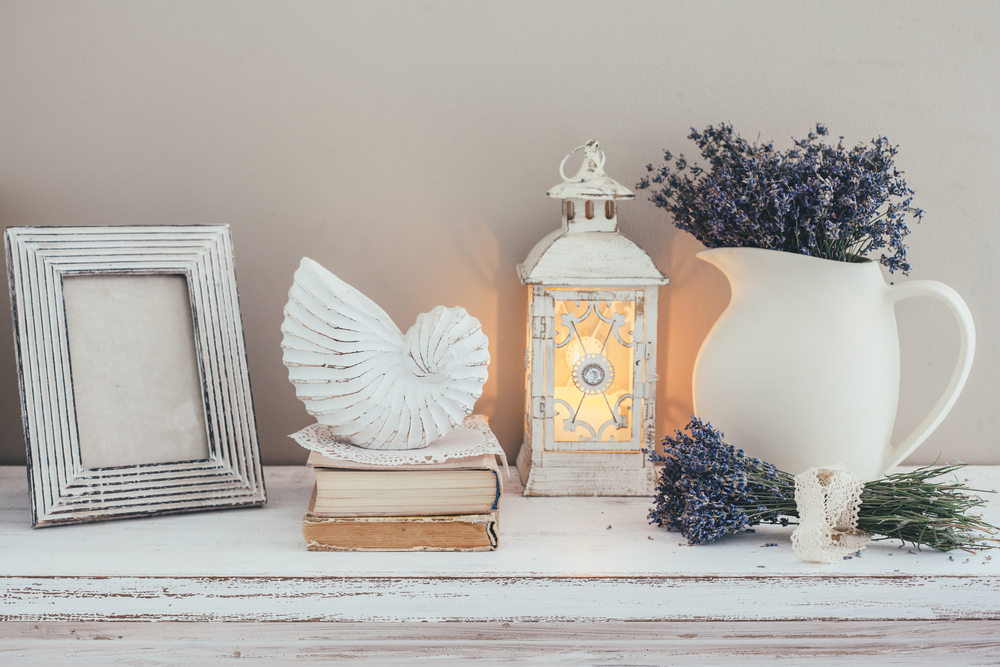 Mobili shabby chic on line i migliori siti dove fare shopping for Siti design casa