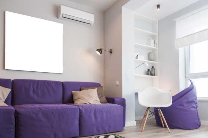 design ultra violet
