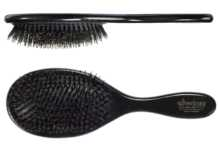 Davines Your Hair Assistant Brushes