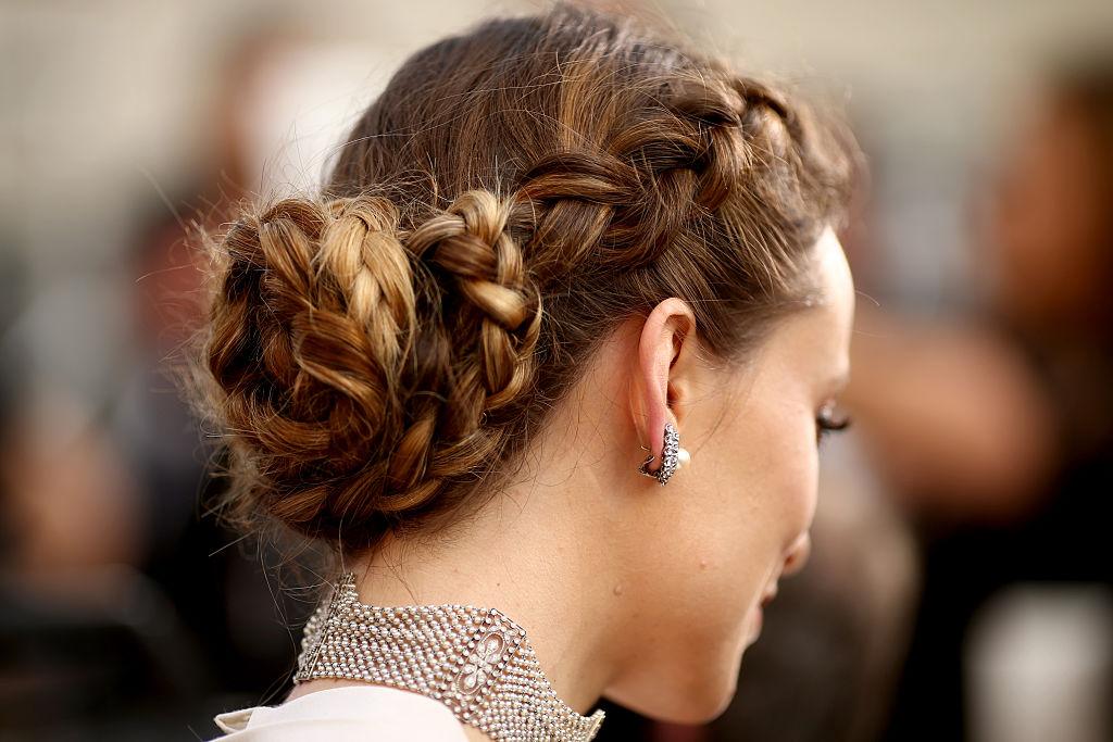pettinature capelli lunghi