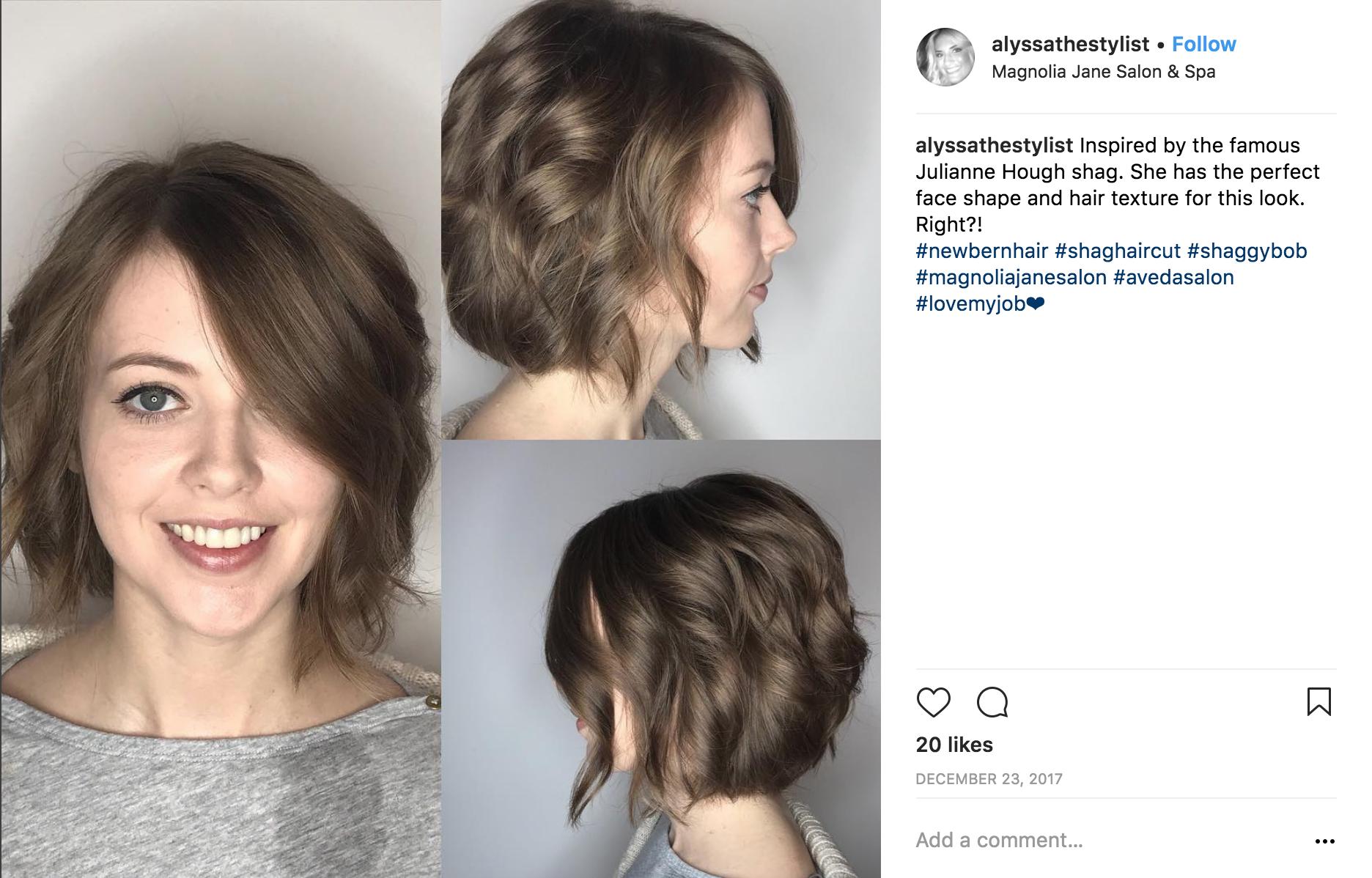 Tagli capelli corti novitСЂС–