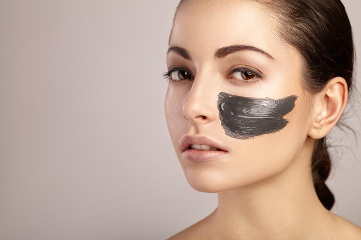 migliori maschere viso