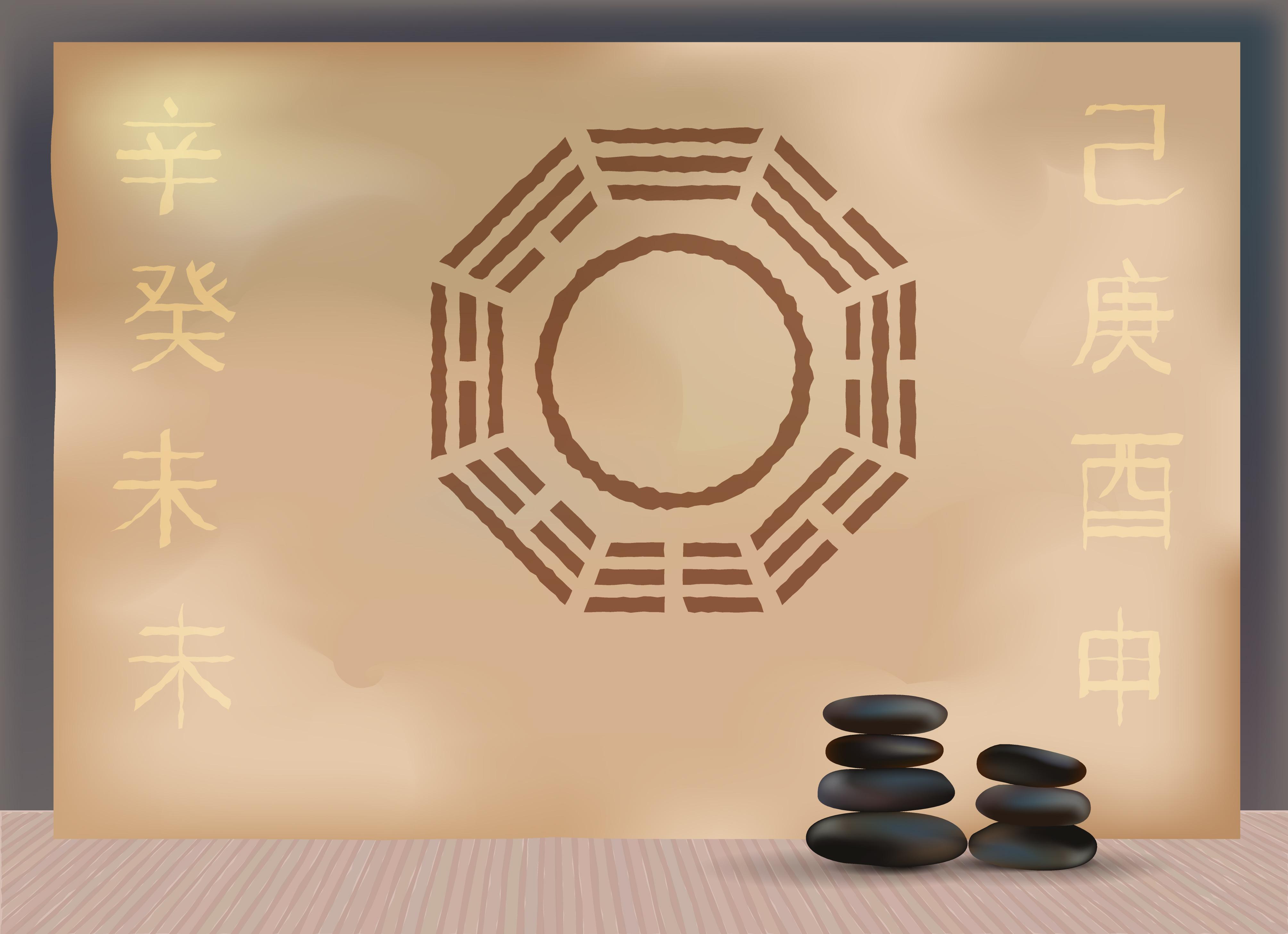 Feng shui specchio come posizionarlo al meglio in casa - Feng shui specchio ...