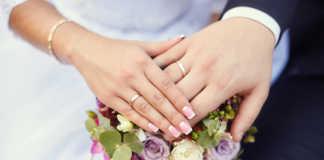 rinascente lista nozze