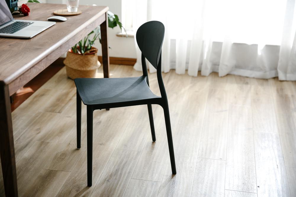 Ikea Ufficio Stampa : Ikea business: scopri le soluzioni di arredamento per ufficio e