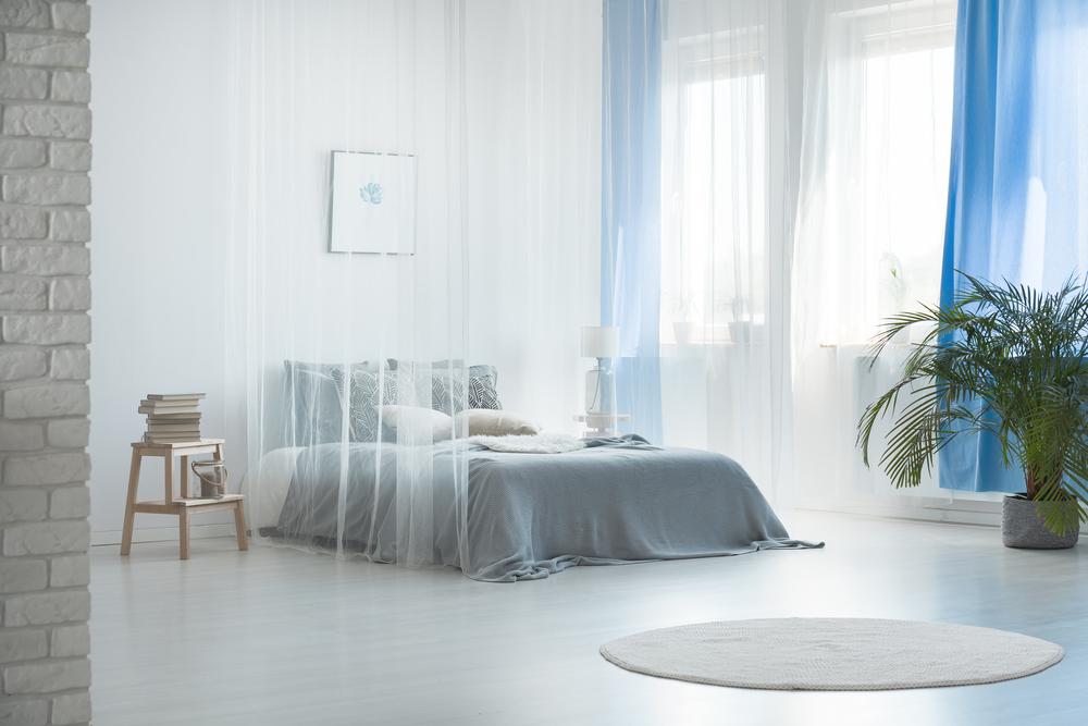 Feng shui camera da letto come organizzarla secondo la tradizione