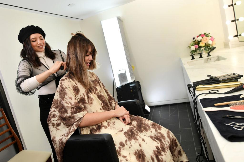 Calendario lunare per tagliare i capelli marzo 2019