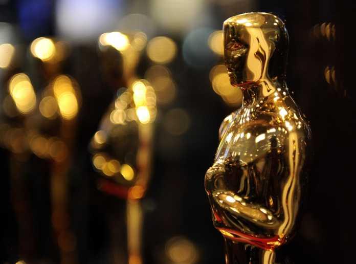 Oscar 218