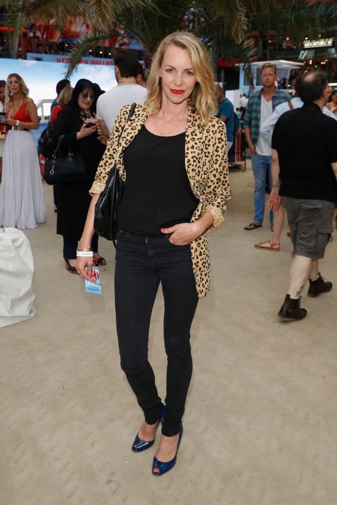 4cc429a1f446 Abbinamento vestiti  come creare un look leopardato
