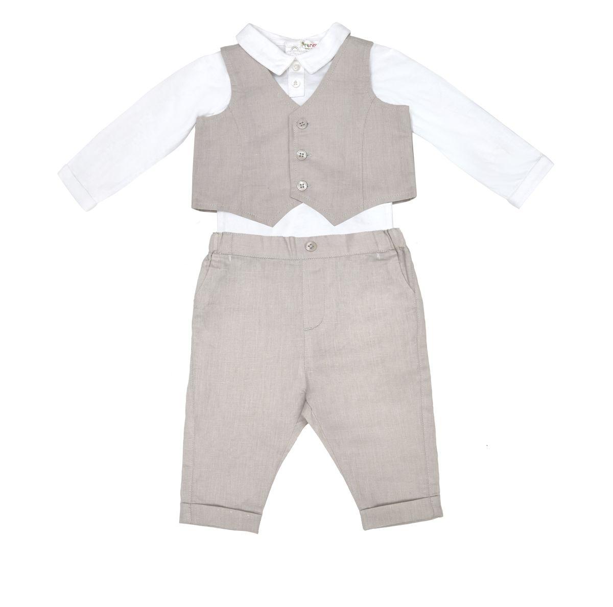nuovo design attraente e resistente funzionario di vendita caldo Abbigliamento per bambini Prenatal, collezione primavera ...