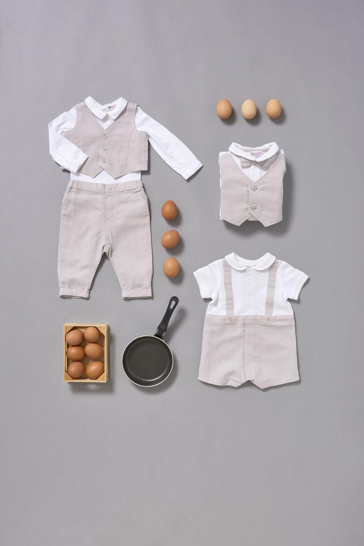 Vestiti Cerimonia Neonato Prenatal.Vestiti Cerimonia Neonato Prenatal
