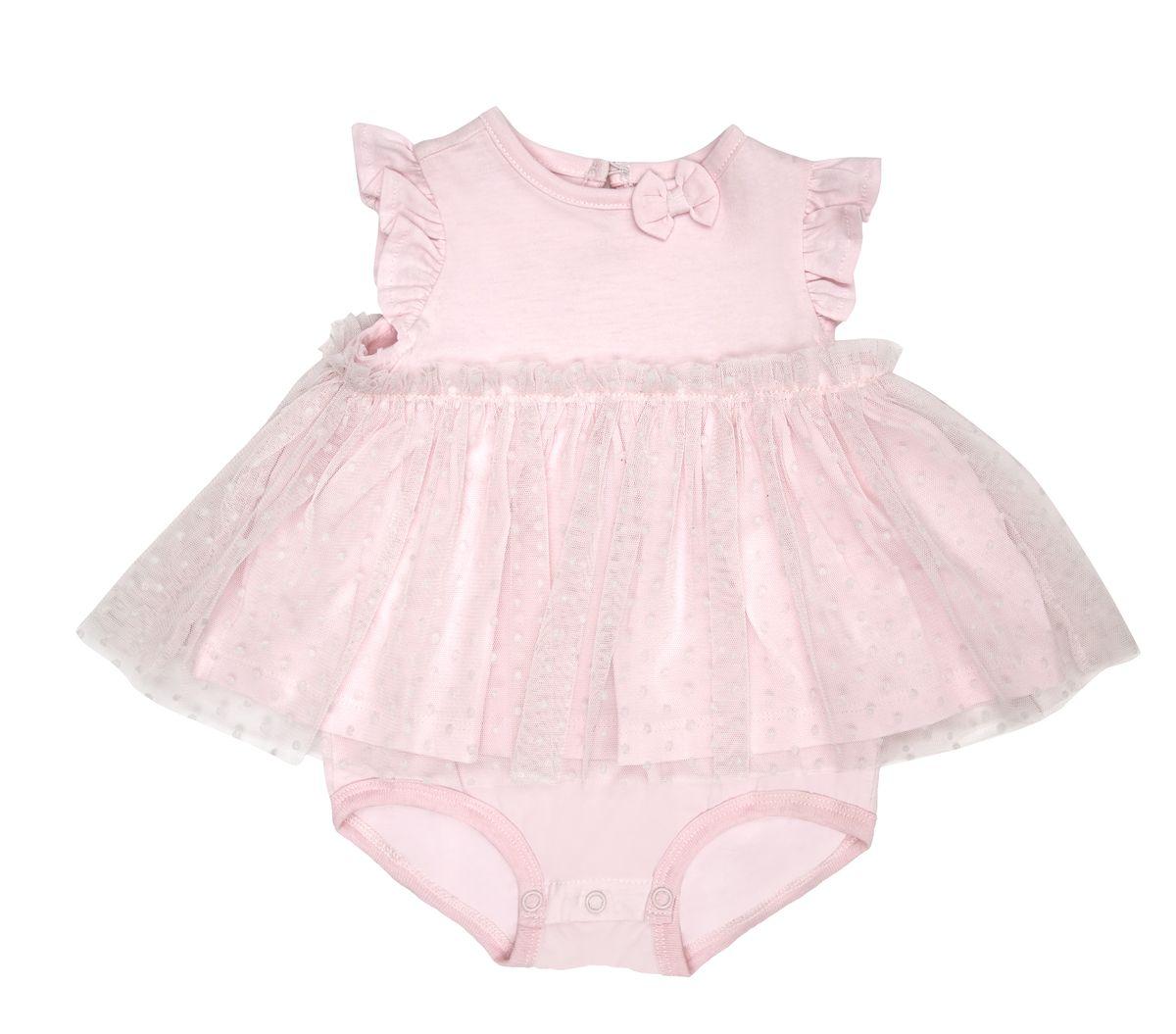3e71ce53a913 Abbigliamento per bambini Prenatal PE 2018