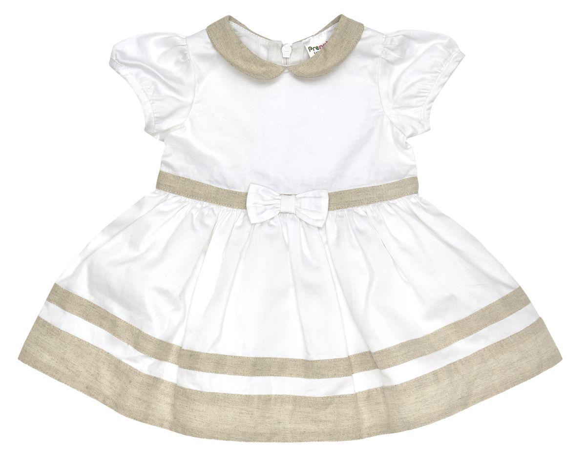Abbigliamento per bambini Prenatal PE 2018 ... 4dda2dd751b