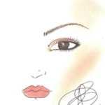Shiseido Tokyo Look Ginza