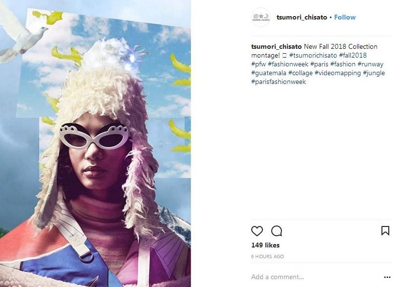 Accessorio imprescindibile, non solo come dettaglio glamour ma anche per preservare la salute degli occhi – ancor più se sono chiari - e difendere la pelle della zona perioculare. La pelle del contorno occhi, infatti, è più sottile e sensibile, per questo maggiormente esposta ai danni del sole e all'invecchiamento cutaneo. Insomma, non si può non possedere (almeno) un paio di occhiali da sole! Scoprimo le tendenze occhiali da sole AI 2018 2019