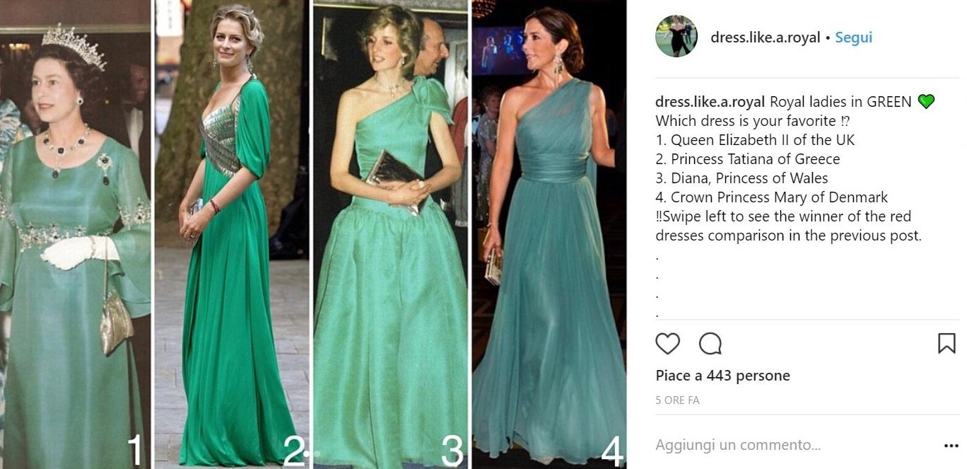 Colori Che Stanno Bene Insieme colori che stanno bene con il verde: idee fashion da provare
