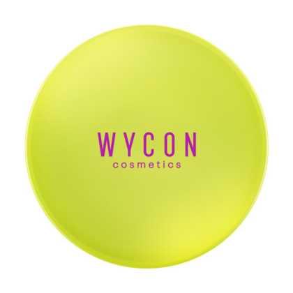 WYCON cosmetics PE 2018 Sprinkle of Magic