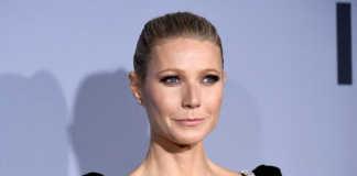 Gwyneth Paltrowe Universal Standard