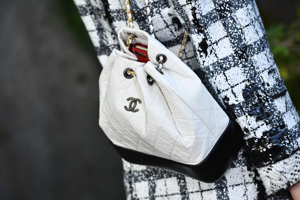 outlet online vendita a buon mercato nel Regno Unito comprare in vendita Zainetto donna: come indossarlo in modo fashion questa primavera 2018