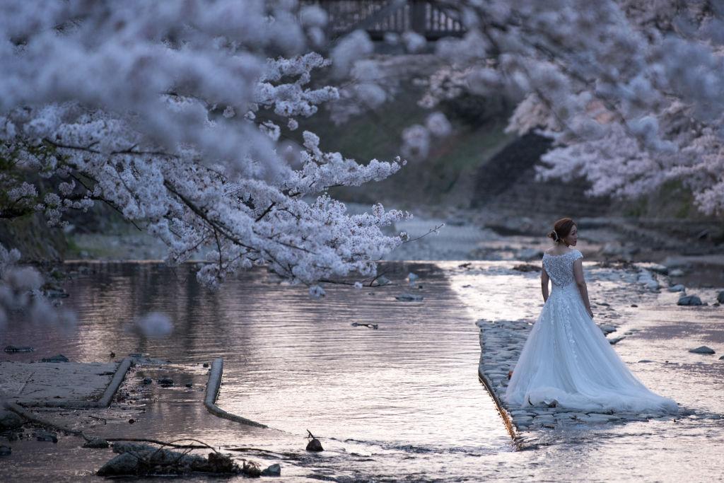 Matrimonio In Russia Separazione Dei Beni : Comunione o separazione dei beni quale conviene di più