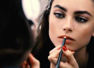 Make Up School by Dior