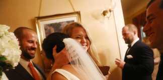 auguri matrimonio