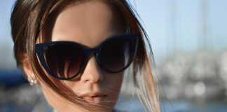 dove comprare occhiali da sole