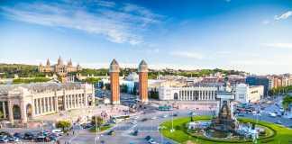 Cosa mangiare a Barcellona