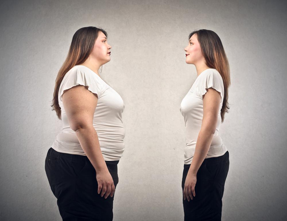 Grassofobia e body shaming