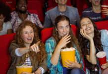 cinema a 3 euro