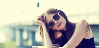 quali occhiali da sole scegliere