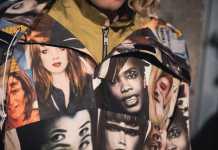 Gender gap nella moda