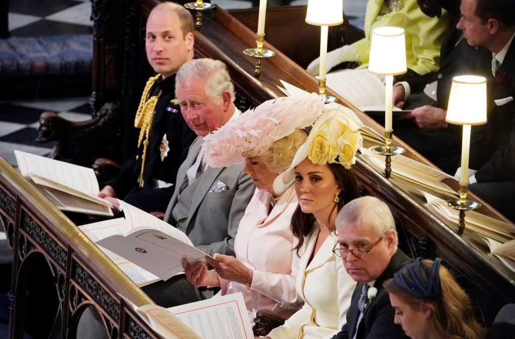 Abito da cerimonia riciclato di Kate
