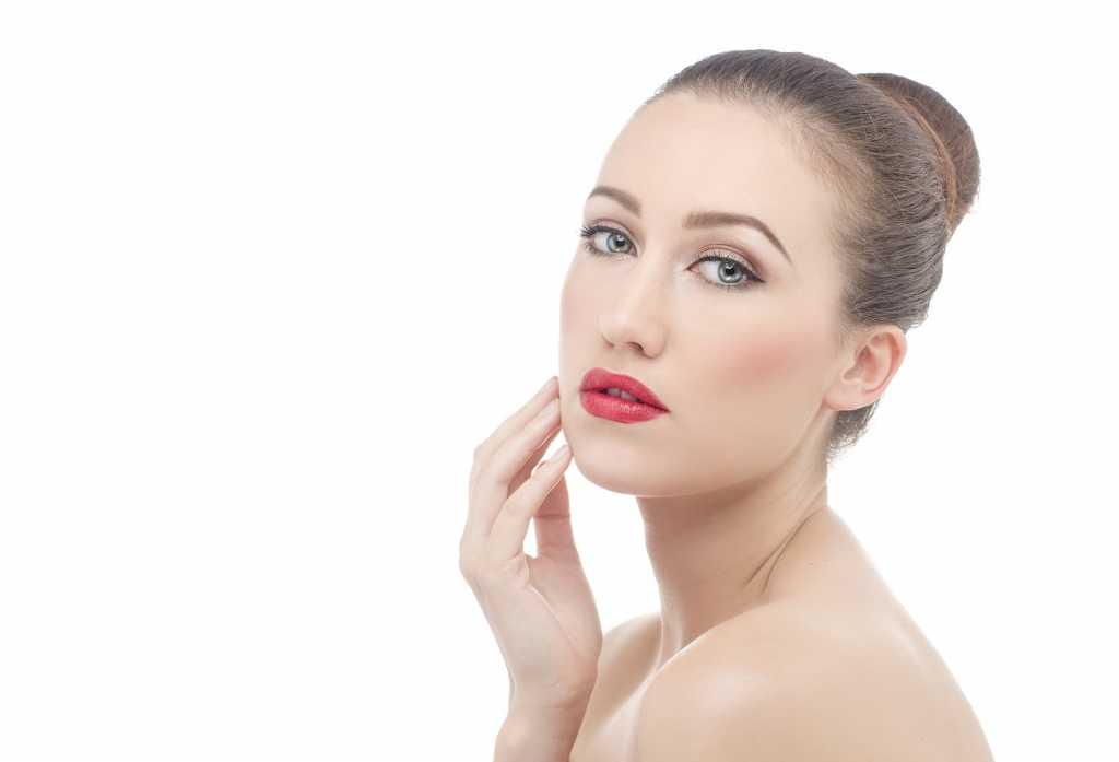 Notevoli miglioramenti della pelle eliminando gli zuccheri - Fonte: Pixabay