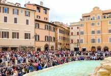 Vacanze vicino Roma