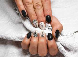Dove acquistare gel unghie online? Ecco i siti migliori - Fonte: Pixabay
