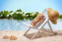 Vacanze come risparmiare