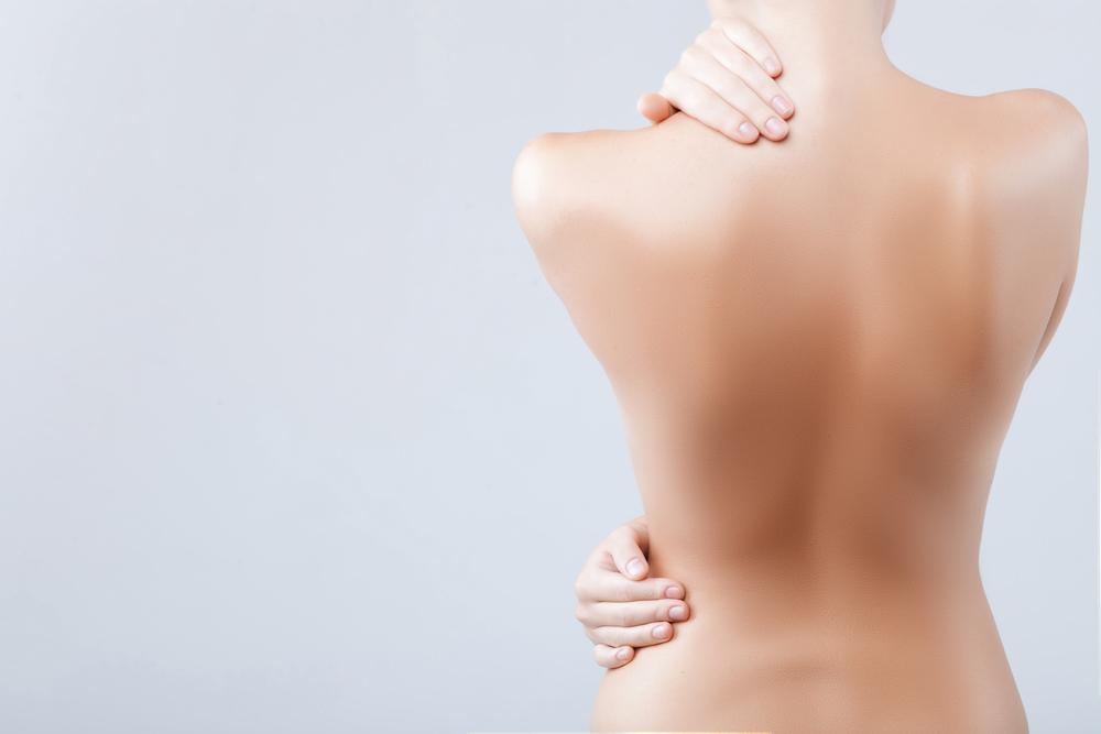 cose da sapere sul corpo