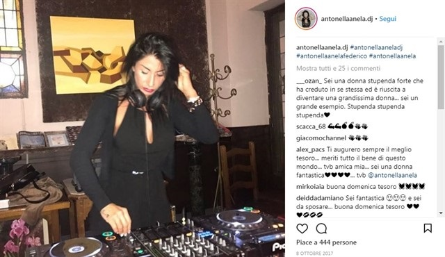 Antonella-Anela