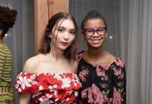 Consigli di bellezza per adolescenti