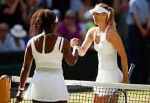 Maria e Serena il D-Day è arrivato