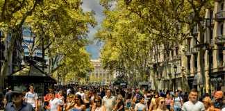 Vacanze vicino Barcellona